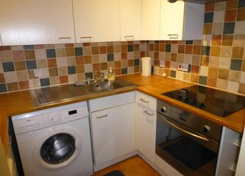 Thumbnail Flat to rent in North Wembley, Harrow, Middlesex