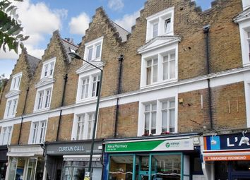 Thumbnail 1 bed flat to rent in Friars Stile Road, Richmond