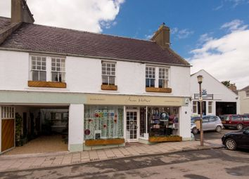 Thumbnail Retail premises to let in Main Street, Gifford, East Lothian