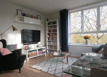 Thumbnail 2 bedroom flat to rent in Dalby Avenue, Bristol