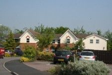 Thumbnail Office to let in Cygnet Drive, Tamworth