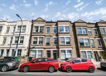 Thumbnail 2 bed flat for sale in Fleet Road, Hampstead, London