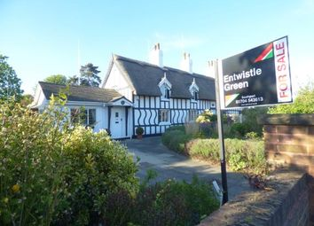 Thumbnail 3 bed semi-detached house for sale in Roe Lane, Churchtown, Southport, Merseyside