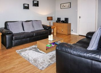 2 bed flat for sale in Glenbervie Road, Aberdeen AB11