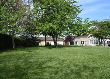Thumbnail 3 bed country house for sale in 79190 Pliboux, France