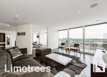 3 bed flat for sale in Gatliff Road, London SW1W