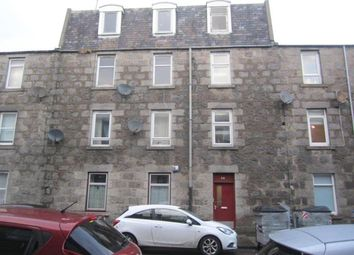 Thumbnail 4 bedroom flat to rent in 25D Urquhart Road, Aberdeen