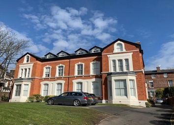 2 bed flat to rent in Parkfield Road, Liverpool L17