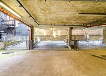 Thumbnail Parking/garage for sale in The Madison, Borough