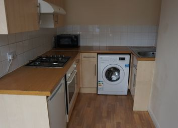 Thumbnail 1 bed flat to rent in Norwood Road, Tulse Hill