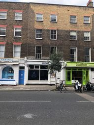 Thumbnail Office to let in Crawford Street, Marylebone