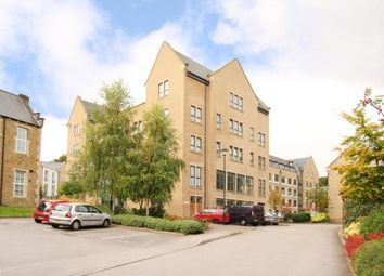 Thumbnail 1 bed flat for sale in Osborne Mews, Sheffield, South Yorkshire
