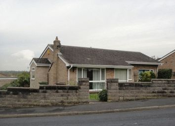 Thumbnail Bungalow to rent in Mountbatten Avenue, Sandal, Wakefield