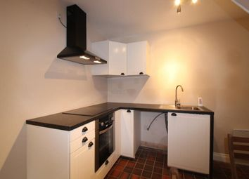 Thumbnail 1 bed property to rent in Ovenden Road, Ovenden, Halifax