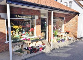Thumbnail Retail premises for sale in 3 Angel Lane, Great Dunmow