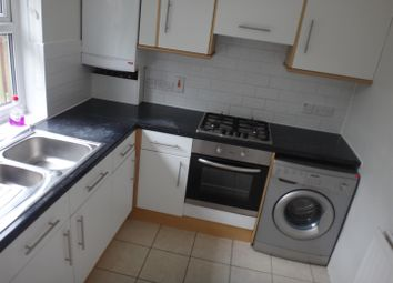 Thumbnail 4 bed detached house to rent in Waterloo Street, Coventry