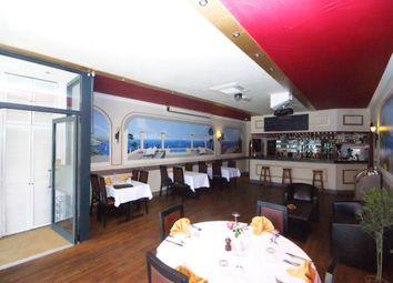 Thumbnail Restaurant/cafe to let in Pinner Green, Pinner, Middlesex