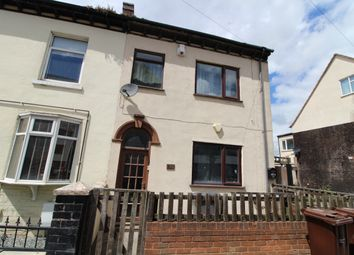 Thumbnail 2 bed flat to rent in Prestwood Road, Wednesfield, Wolverhampton