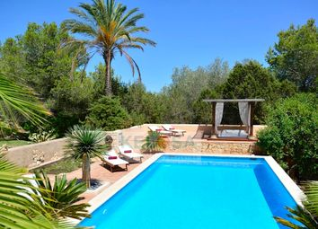Thumbnail 5 bed country house for sale in San Lorenzo, Santa Gertrudis, Ibiza, Balearic Islands, Spain