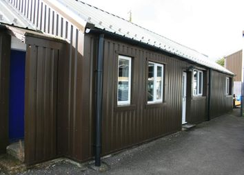 Thumbnail Office to let in 5/6 Farringdon Business Park, Alton, Hampshire