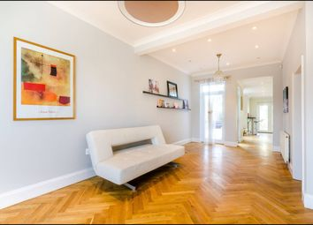 Thumbnail 3 bed semi-detached house to rent in Kangley Bridge Road, London