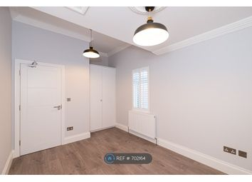 Thumbnail Room to rent in Morland Road, Croydon