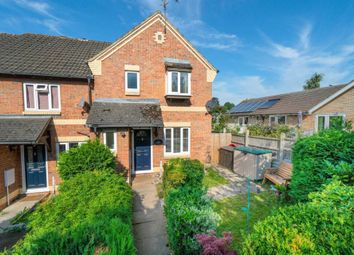 3 bed property for sale in Halwick Close, Hemel Hempstead HP1