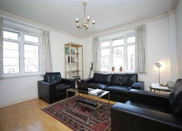 Thumbnail 3 bedroom flat to rent in Redcliffe Close, Old Brompton Road, Earls Court, London