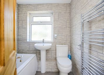 2 bed semi-detached house for sale in Sandileigh Avenue, Brinnington, Stockport SK5