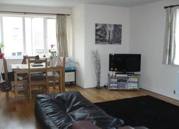 Thumbnail 1 bed flat to rent in Hayburn Road, Swindon