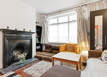 Thumbnail 5 bed town house to rent in King George Street, London