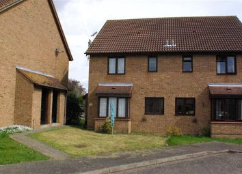 Thumbnail 1 bed property to rent in Courtland Place, Maldon