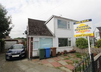 3 bed property for sale in Pennine Avenue, Euxton, Chorley PR7