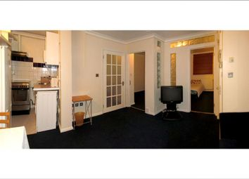 Thumbnail 2 bed flat to rent in Hansard Mews, West Kensington