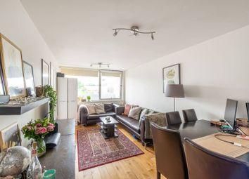 4 bed maisonette for sale in Upper Camelford Walk, Notting Hill, London W11