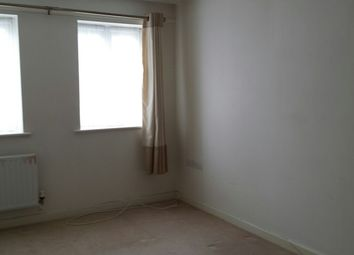 Thumbnail 2 bed flat to rent in Roxborough Road, Harrow