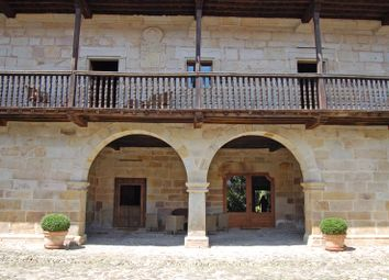 Thumbnail 5 bed property for sale in 39509 Mazcuerras, Cantabria, Spain