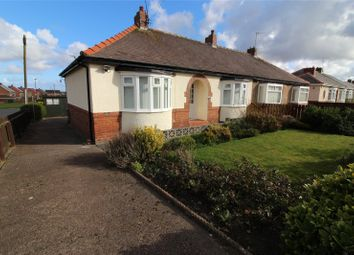 2 bed bungalow for sale in Wellbank Road, Concord, Washington NE37