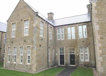 Thumbnail 2 bed flat for sale in Alexandra Gardens, Nether Edge, Sheffield