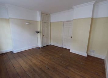 Thumbnail 1 bedroom flat to rent in West Street, Gravesend