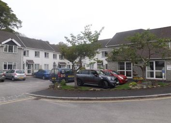 Thumbnail 2 bed property for sale in Parkwood Road, Tavistock