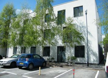 Thumbnail 1 bed flat for sale in Greensted Court, Godstone Road, Whyteleafe, Surrey