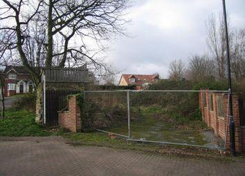 Rodwell Close, Treeton, Rotherham S60