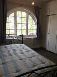 Thumbnail Room to rent in Julian Avenue, Acton