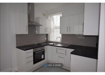 Thumbnail 3 bedroom flat to rent in Marlborough Mansions, Hounslow