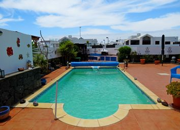 Thumbnail 3 bed property for sale in Playa Blanca, Lanzarote, Spain