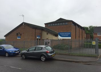 Thumbnail Leisure/hospitality to let in Wildcroft Road, Coventry