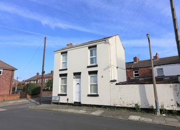 Thumbnail 2 bed detached house for sale in Mersey Street, Wallasey