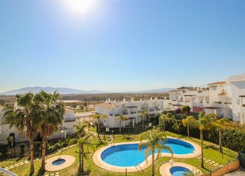 Thumbnail 2 bed apartment for sale in Don Julian, Vera, Almería, Andalusia, Spain