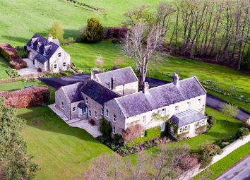Thumbnail 5 bed farmhouse for sale in Southwood & Southwood Lodge, Riding Mill